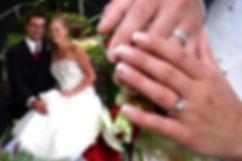 Wedding Photographer,Wedding Photographers, Wedding Photographer Halifax,Wedding Photographers Haliax, Photographer, Photographers, Halifax Photographers, Halifax Wedding Photographers, DJ,Disc Jockey, DJ  Halifax,Disc Jockey Halifax