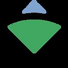 obayashi-logo-png-transparent.png