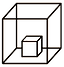 Compact Icon.png