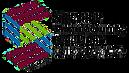 SMF logo.png