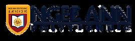 Ngee Ann Poly Logo.png