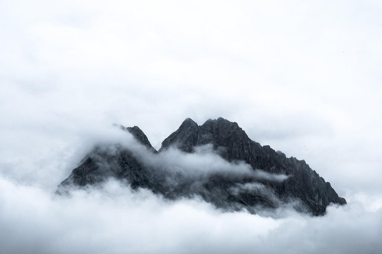 Black mountain.jpg