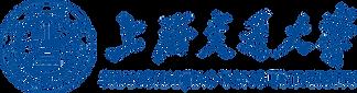 BSU Logo.png
