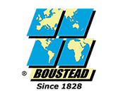 Boustead[1].png