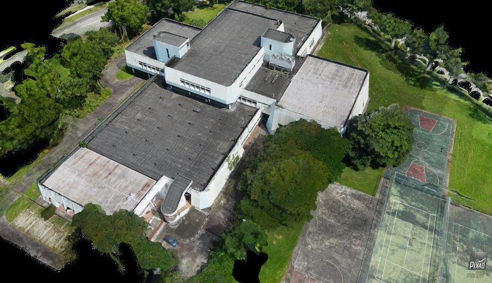 Science Centre Link