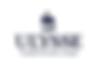 logo ulysse.png
