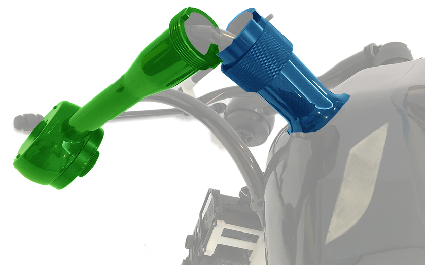 168 Arms.png