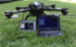 Field Laptops.JPG