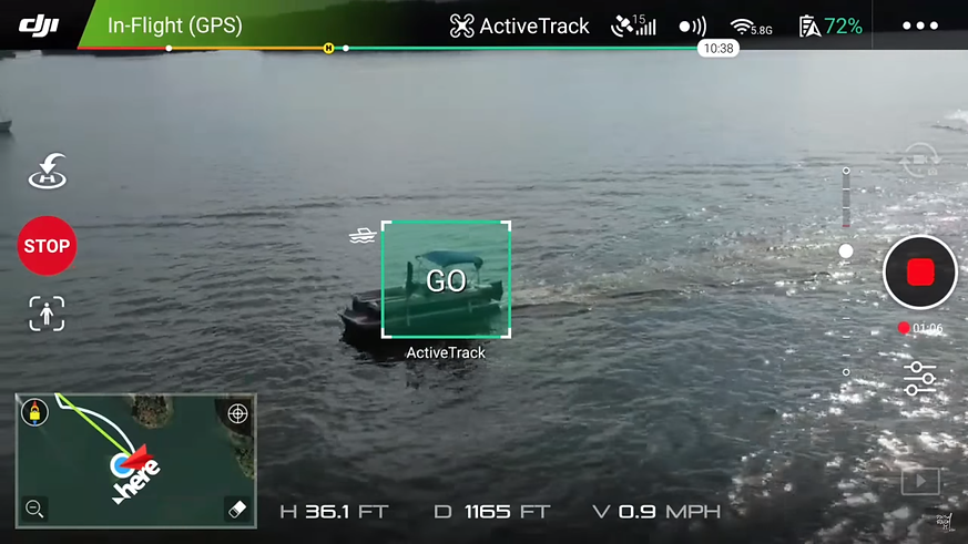DJI GO Active Track.png
