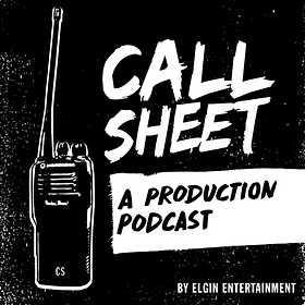 CALL SHEET version 2.png