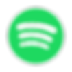 Spotify_Icon.png