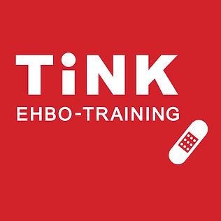 tink events sherlock site.jpg