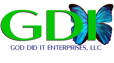official logo name.png
