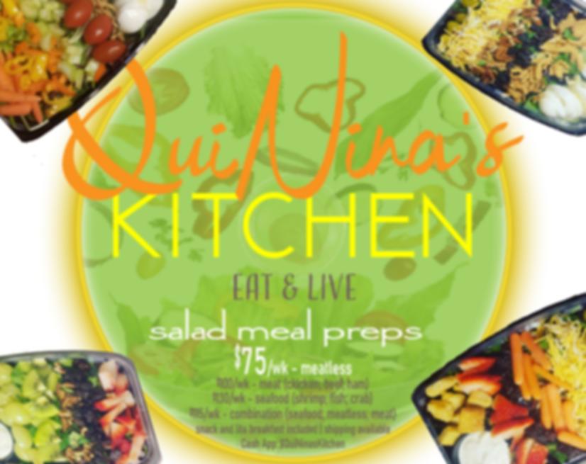 ninas kitchen flyer.png
