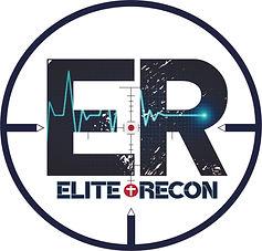 ER logo final.jpg