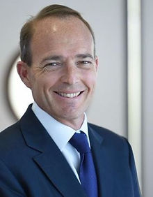 Christophe Clamageran, C.G Investment