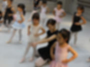 DⅠクラス.JPG