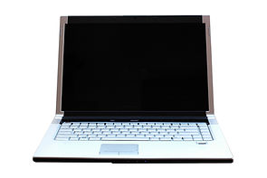 Laptop for University Student