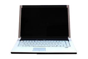 laptop destop computer repair