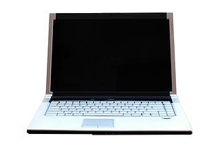 Mobile PC & Laptop Repair Fareham