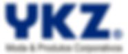 logomarca ykz