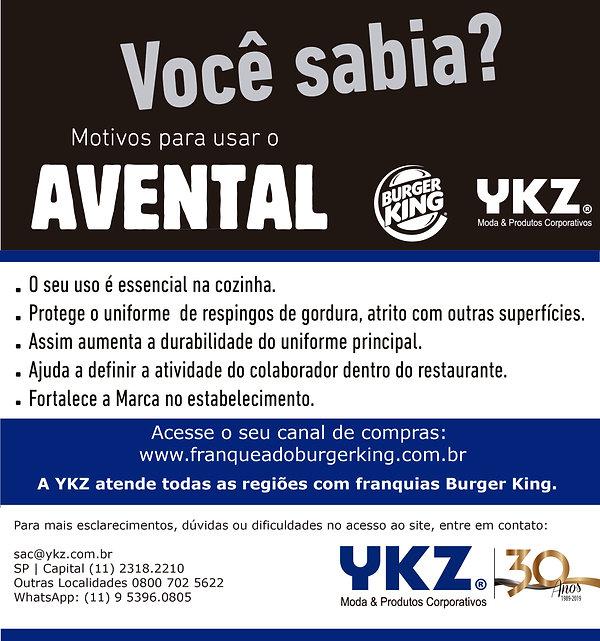 franqueados_avental_Prancheta 1.jpg