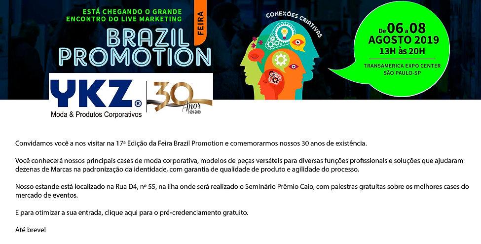 convite_email_link_Prancheta 1.jpg