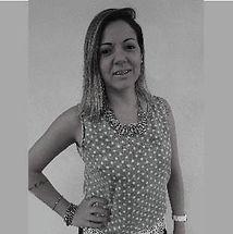 ana_paula-01.jpg