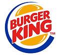 burger_king_Prancheta 1.jpg