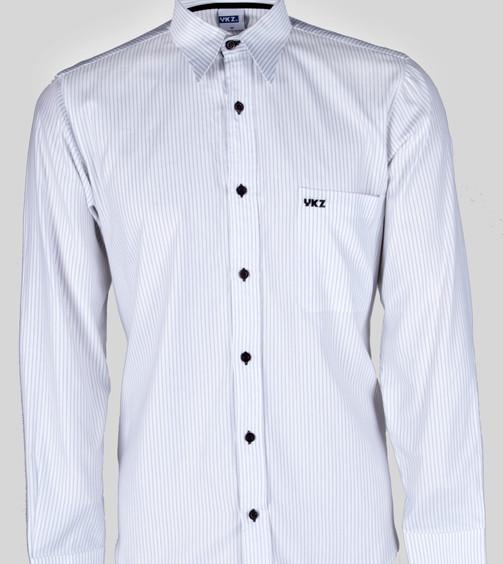 Camisa Masculina YKZ