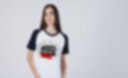 camiseta_black_friday_Prancheta 1.png