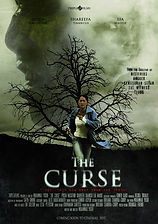 THE CURSE Official Poster.jpg