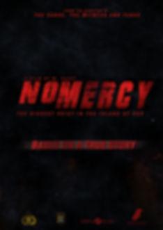 NO MERCY .jpg