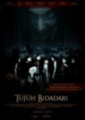 Tujuh Bidadari Film Poster.jpg