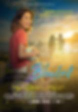 Bluebell Official Poster 2018.jpg