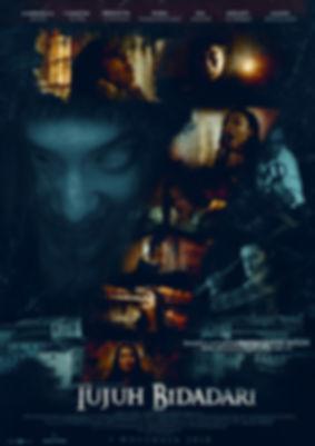 Tujuh Bidadari  Official Poster.jpg