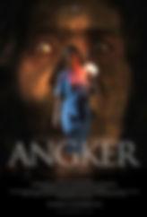 angker-203x300.jpg
