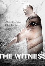 the_witness_poster.jpg