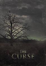 The Curse Ver 4.jpg