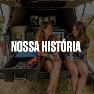 NOSSAHISTORIA