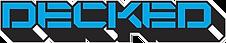 logo-decked-borda-branca (1).png