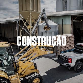CONSTRUCAO