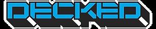 logo-decked-borda-branca (1) copy.png