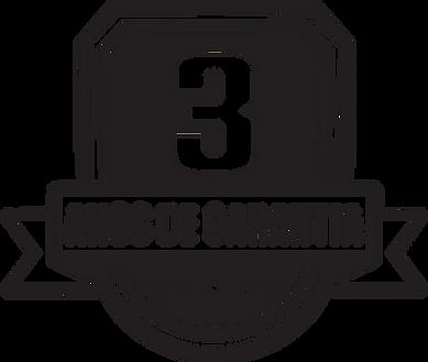 3 anos de garantia