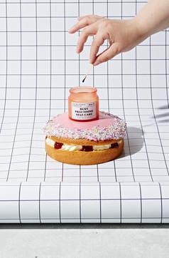 Typo 2020 Self Care Candle.JPG