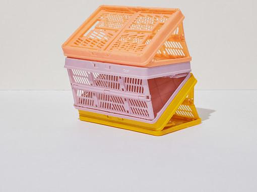 Typo Crates conceptual.JPG