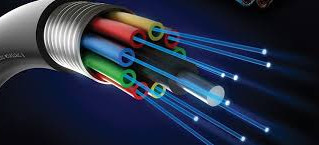 Fiber Optics: Understanding the Basics