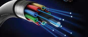 Fiber Optics: Understanding the Basics