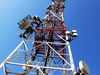 The Nigerian Telecommunication Sector - Challenges and Cautious Optimism
