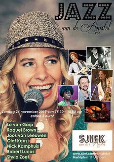 Jazz aan de Amstel 24-11-19 v2.jpg